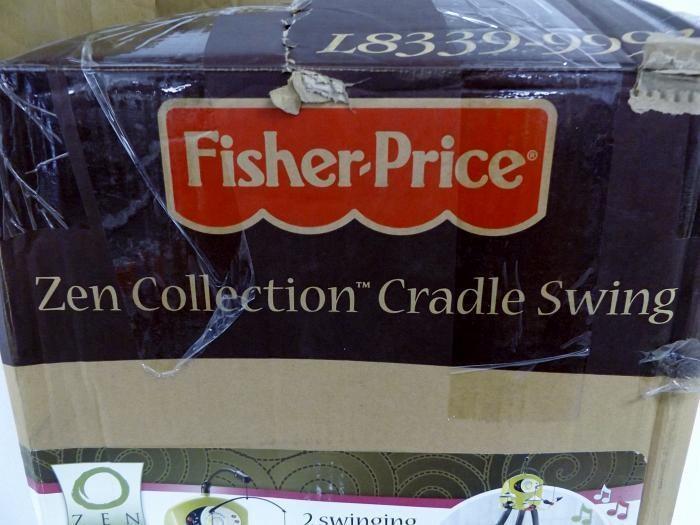 Auction Nation - Auction: PHOENIX ONSITE E-Commerce General Merchandise Auction Part 3 2/24/16 ...