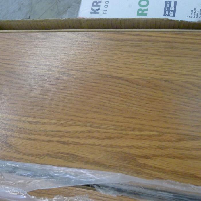 Auction Nation Auction Phoenix Flooring Pallet Lot