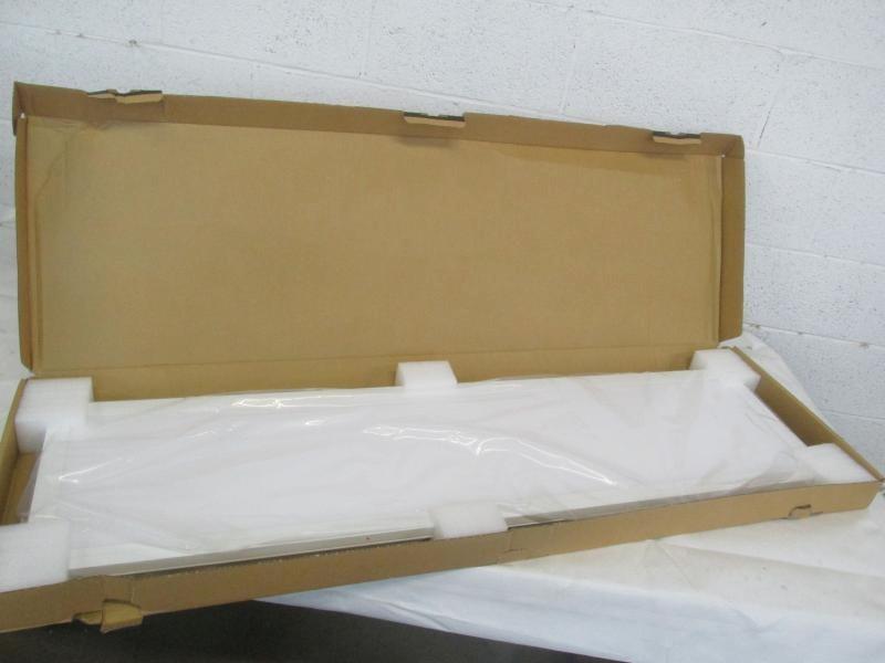 finest selection 70446 c987a Auction Nation - Auction: PHOENIX Home Improvement Auction ...