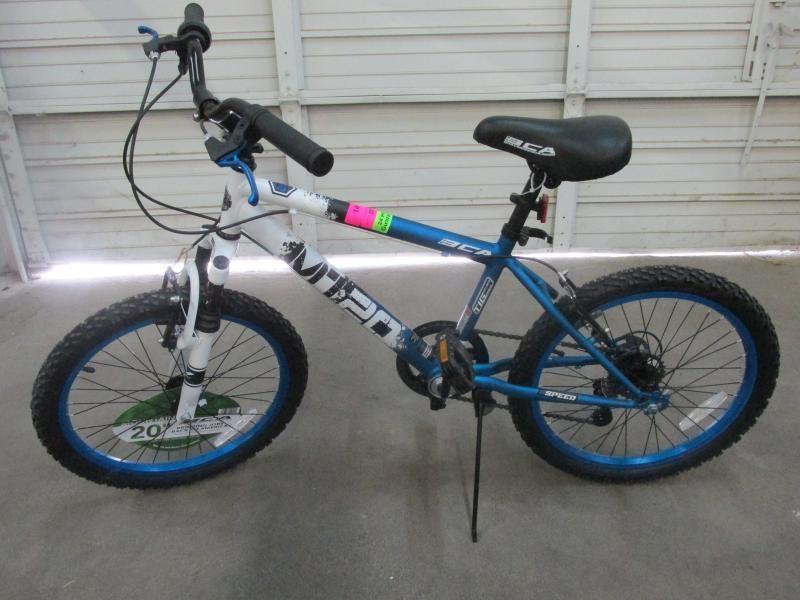 Auction Nation Auction Phoenix Bicycle Online Auction 05 08 16