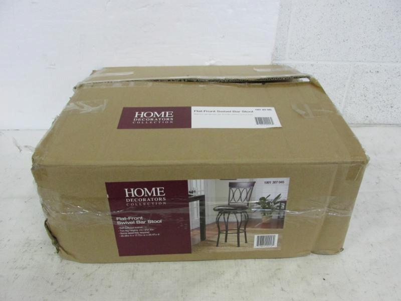 Auction Nation Auction Phoenix Outdoor Home Goods Online