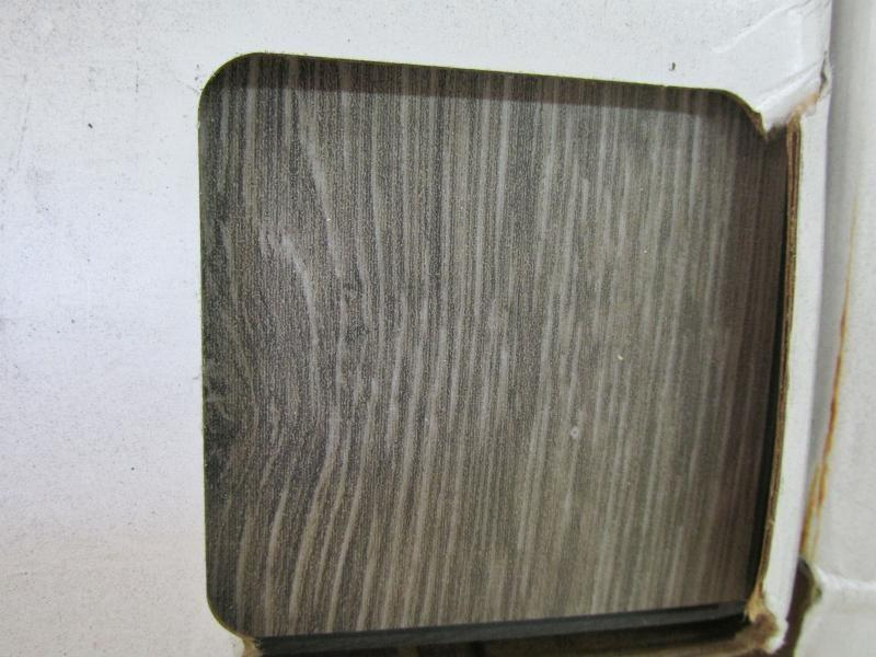 Auction Nation Auction Glendale Flooring Auction 08 25 16 Id
