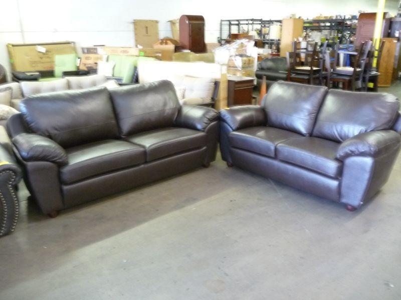 Auction Nation Auction Glendale And Phoenix Patio And Home Furnishings Auction 09 18 16 Id