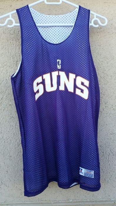 Auction Nation - Auction  TUCSON ONSITE Brand New Phoenix Sun s ... 784267edd