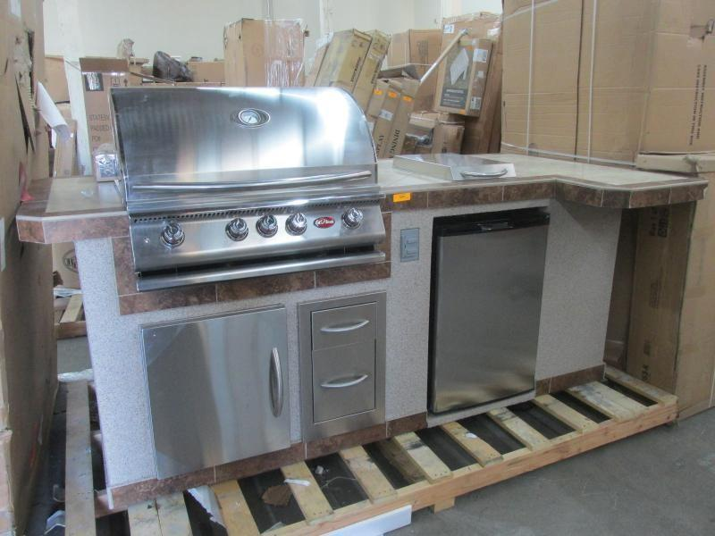 Auction Nation Auction Glendale Home And Patio Furnishings Auction 11 03 16 Id 2673 Item Cal