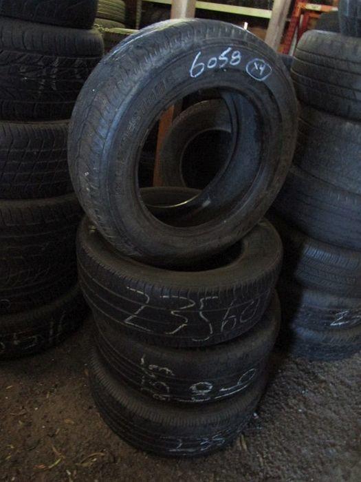 Used Tires Phoenix >> Auction Nation Auction Phoenix Onsite Tire Shop