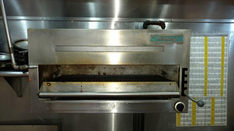 Zio S Italian Kitchen Live Oak Tx