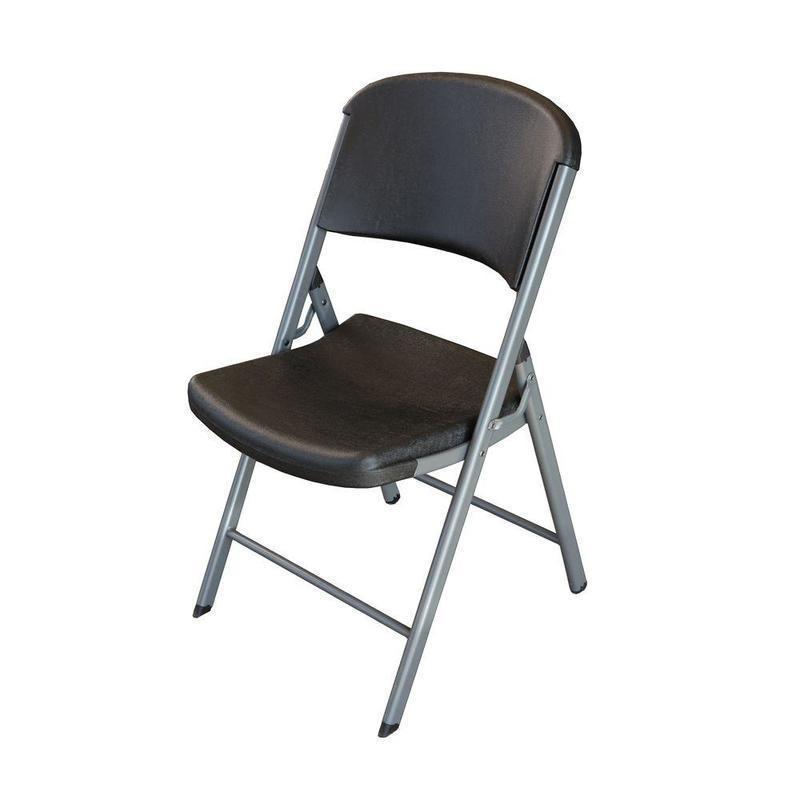 Pleasant Auction Nation Auction Mesa Lifetime Folding Chair Pdpeps Interior Chair Design Pdpepsorg