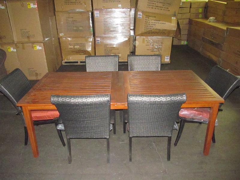 Auction Nation - Auction: PHOENIX ONSITE Bullseye Retailer NEW ...