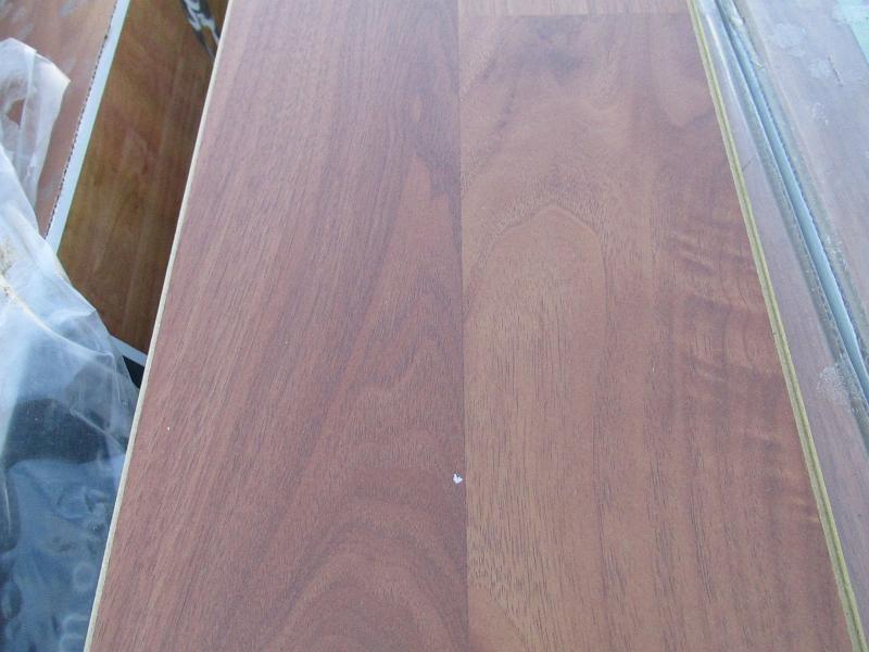 Auction Nation Auction Glendale Flooring Pallet Lot Liquidation