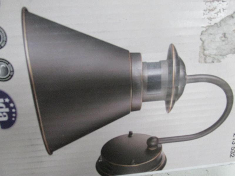 Auction: MESA Home Goods Online Auction