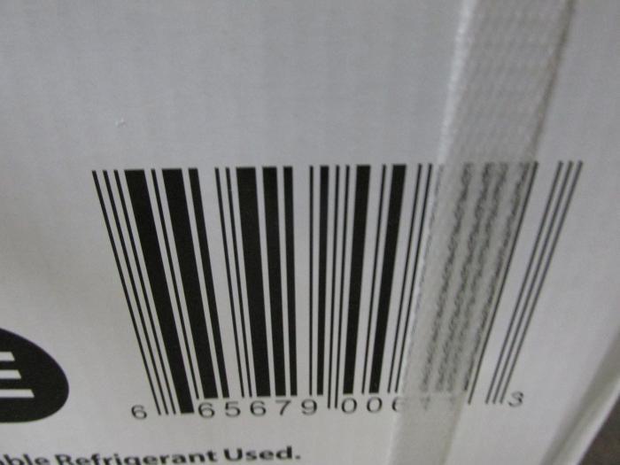 Auction Nation Auction Glendale Com Home Goods Essentials