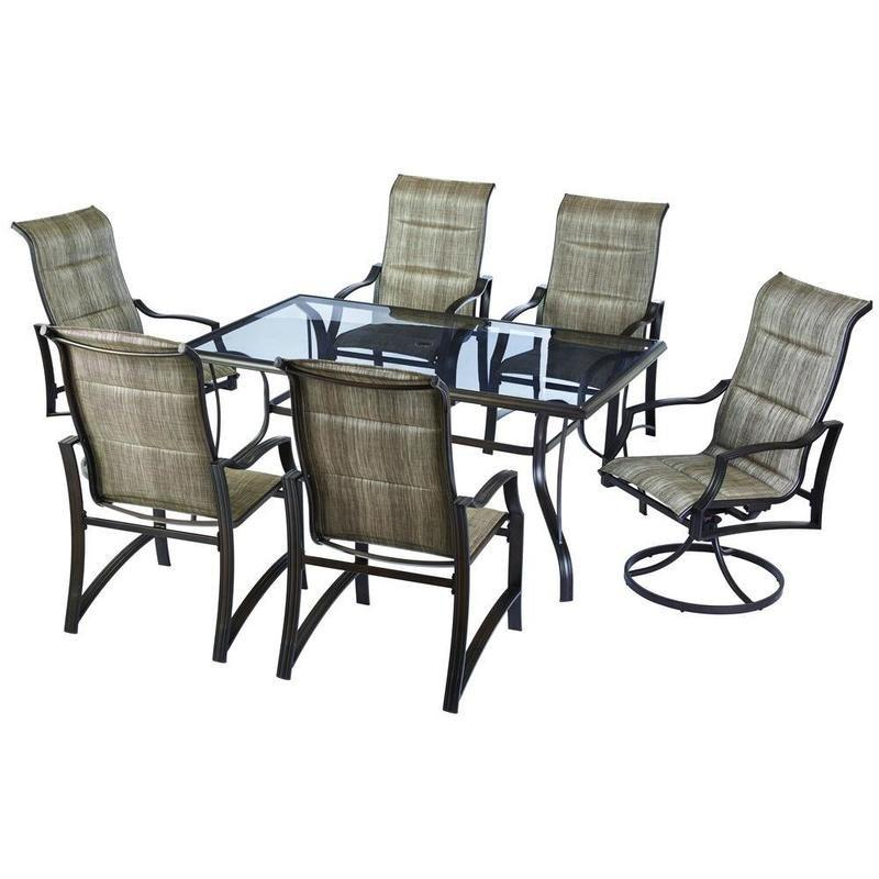 Hampton Bay Statesville Patio Furniture.Auction Nation Auction Glendale Outdoor Patio Furniture Auction