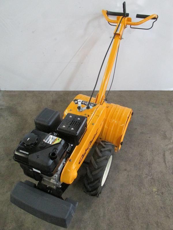 Auction Nation - Auction: GLENDALE Power Equipment Auction 06/04/17