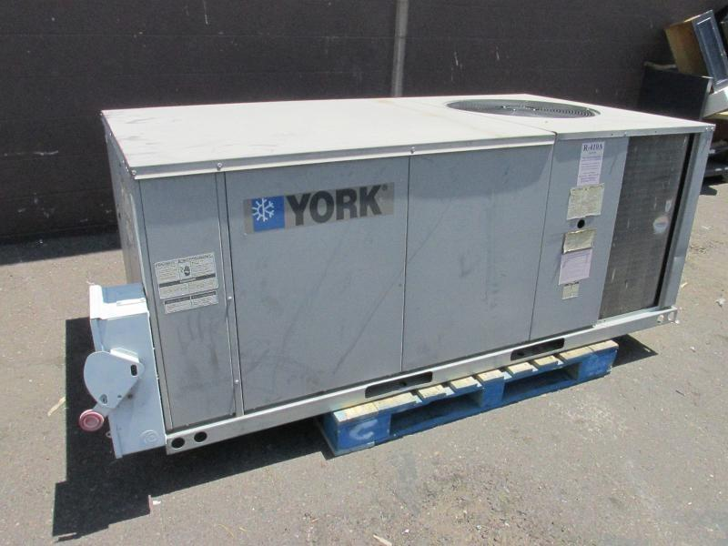 Trailer Ac Unit >> Auction Nation Auction Glendale Commercial And Residential Ac