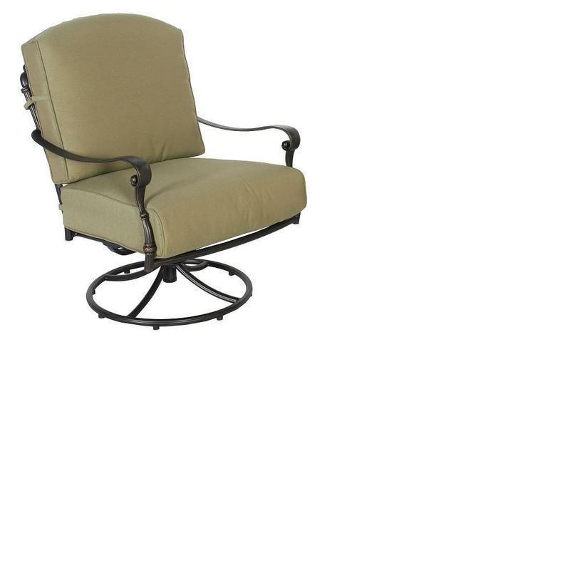 Auction Nation - Auction: MESA Outdoor Home Goods Online Auction ...