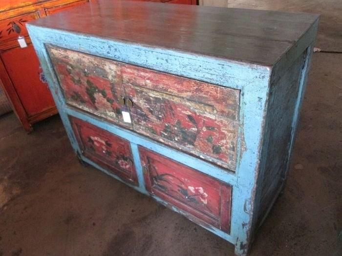 LOS ANGELES, CA ONSITE Malabar Coast Living High End Imported Furniture  Auction 9/27