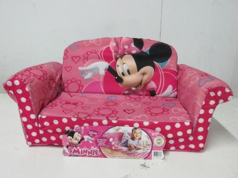 Auction Nation Auction Mesa New Minnie Mouse And Easter Bunny