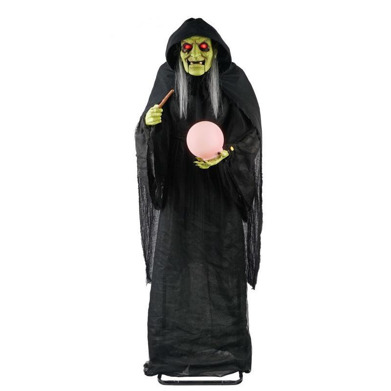 Auction Nation Auction GLENDALE Halloween Decor Online Auction 40 Extraordinary Home Accents Halloween Decorations