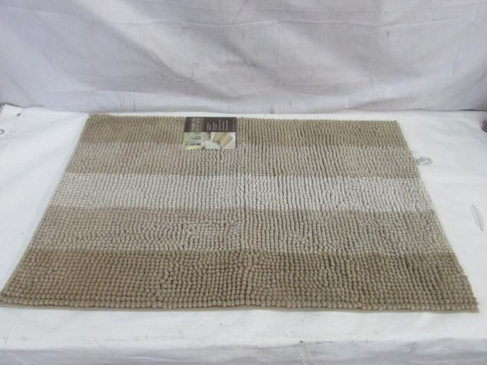 TOWN U0026 COUNTRY LIVING Ombre Spa Bath Rug, ...