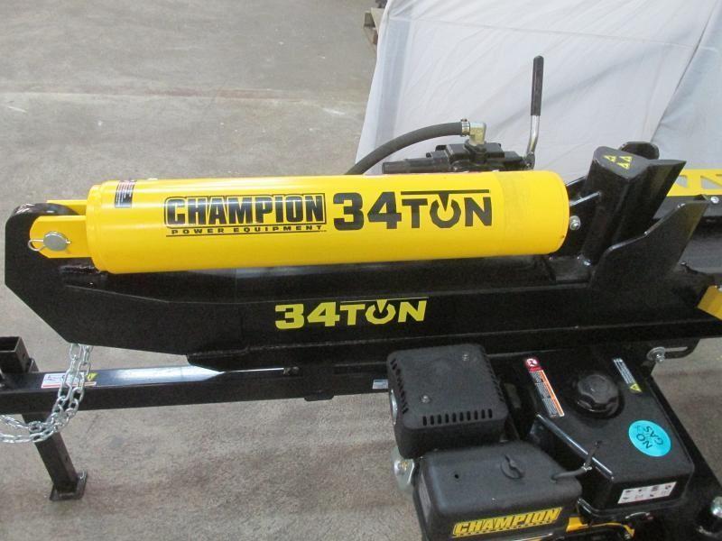Auction Nation - Auction: GLENDALE Power Equipment Auction