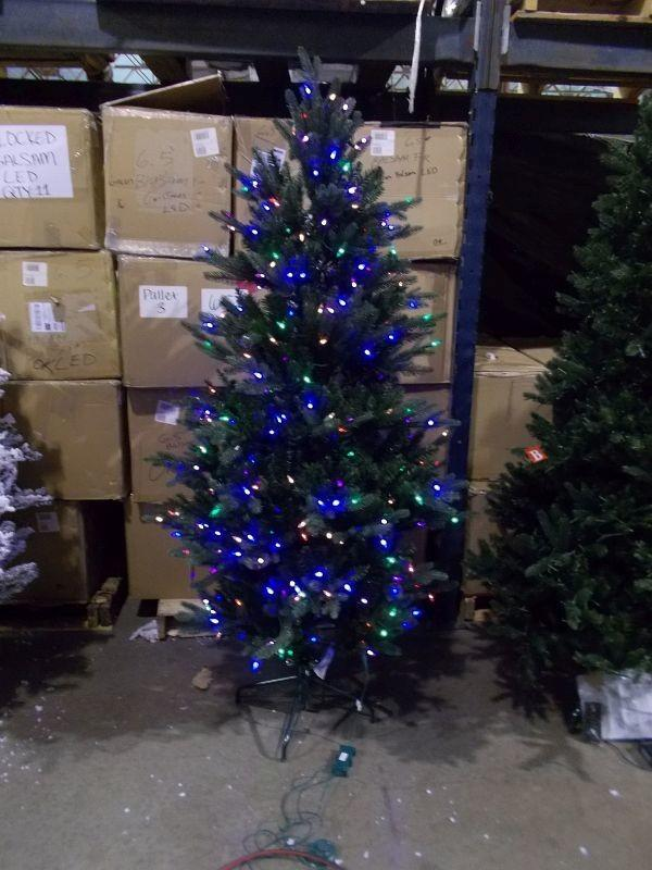 Santas Best Christmas Trees.Auction Nation Auction Glendale Az Onsite Christmas Tree