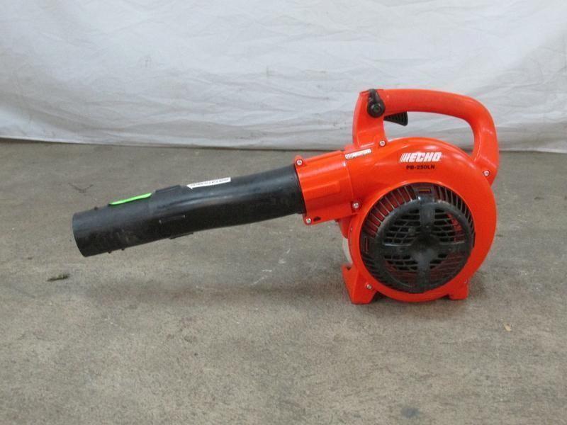 Auction Nation - Auction: GLENDALE Power Equipment Auction 02/02/18