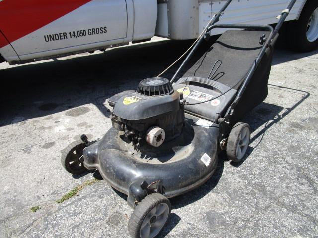 briggs and stratton parts phoenix