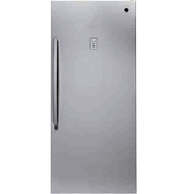 Ge Appliance Warranty >> Auction Nation Auction Peoria Az Onsite Major Ge
