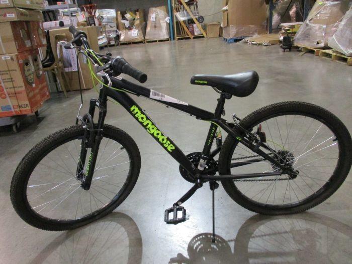 Auction Nation - Auction: WEST VALLEY, AZ Bicycle Parts Auction - 8