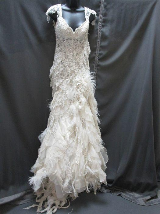 Auction Nation Auction Centennial Co Compleat Couture High End