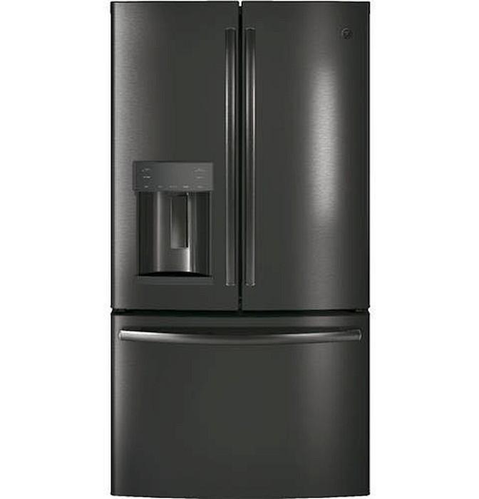 Ge Appliance Warranty >> Auction Nation Auction Phoenix Az Onsite Major