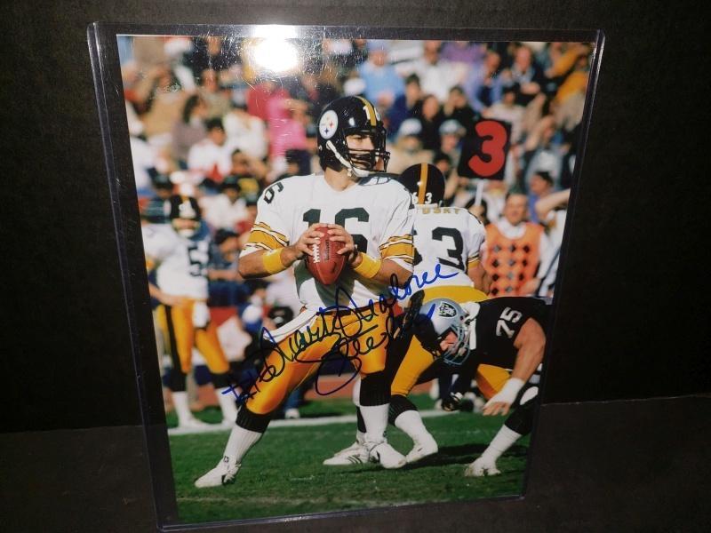promo code f9369 7ca55 Auction Nation - Auction: NORTH PHOENIX, AZ Sports and ...
