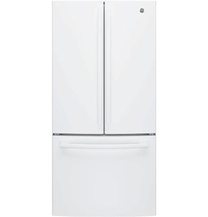 Ge Appliance Warranty >> Auction Nation Auction Phoenix Az Onsite Major Frigidaire Ge
