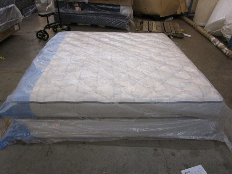 Phoenix Az Onsite A Luxury Mattress Liquidation Auction 03 14 19 Id 17058 30