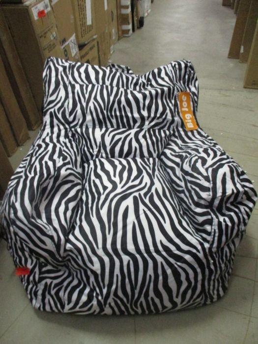 Stupendous Auction Nation Auction North Phoenix Az Dollar Home Beatyapartments Chair Design Images Beatyapartmentscom
