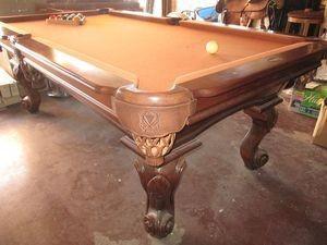 Auction Nation - PHOENIX, AZ Estate Home Goods Auction 05/09