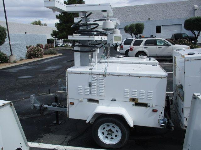 Auction Nation - Auction: GLENDALE, AZ ONSITE Vehicles