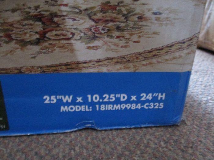 Auction Nation Auction North Phoenix Az Home Goods