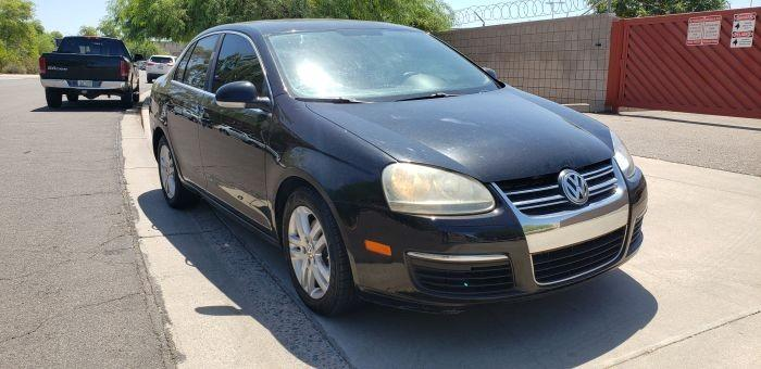 auction nation auction mesa az weekly onlinelive public auto auction  id  item